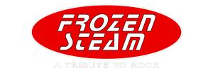Frozen Steam